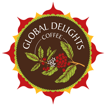 Image result for global delights